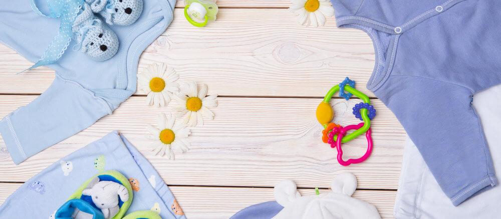 babykleidung-somme