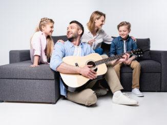 eltern-singen-kinderlieder